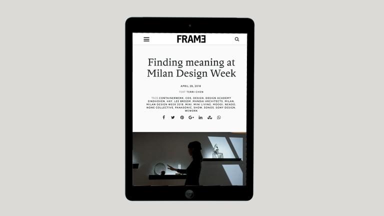 Presse_Thumpnail_FRAME