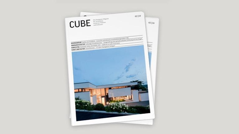 Presse_Thumpnail_cube