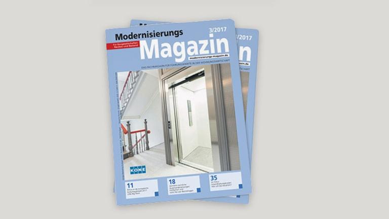 Presse_Thumpnail_Wohnungswirtschaft